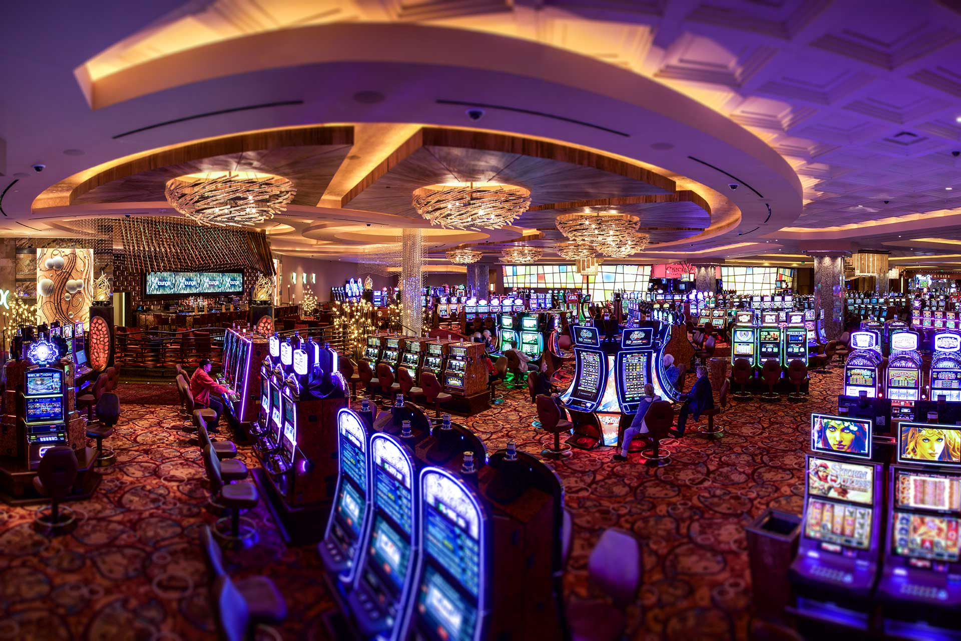 Casino online usa paypal
