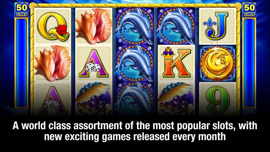 parx casino signup bonus