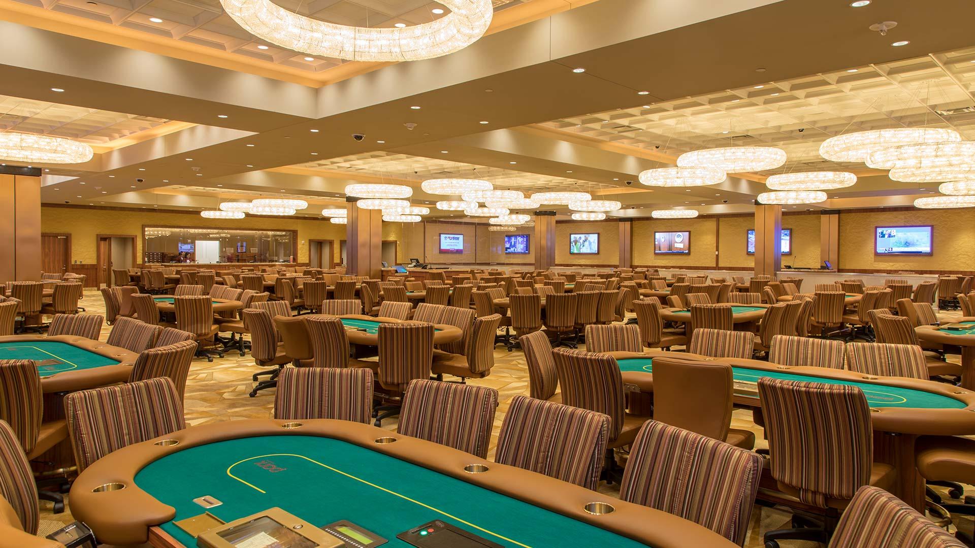casino partnerprogramm