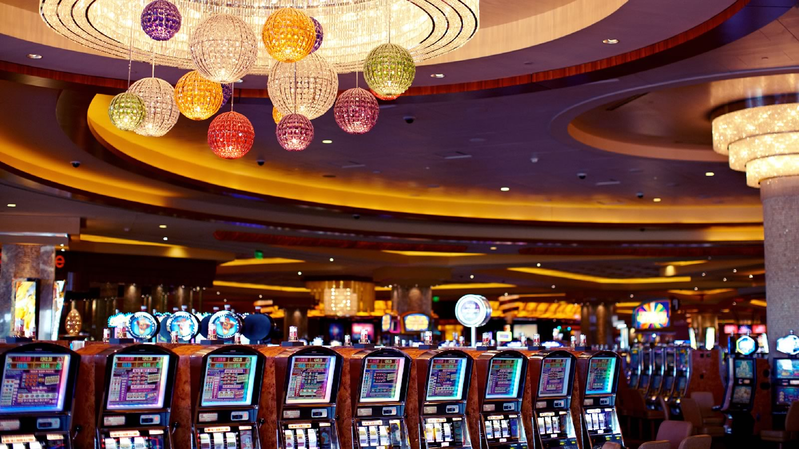 Parx Casino® |  Kasino