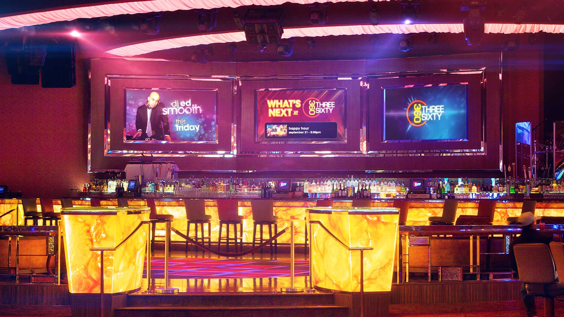 Alea casino leeds poker schedule