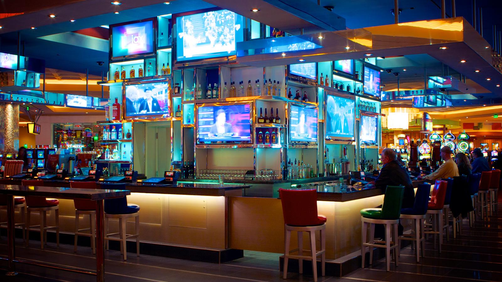 Parx Casino® | Entertainment