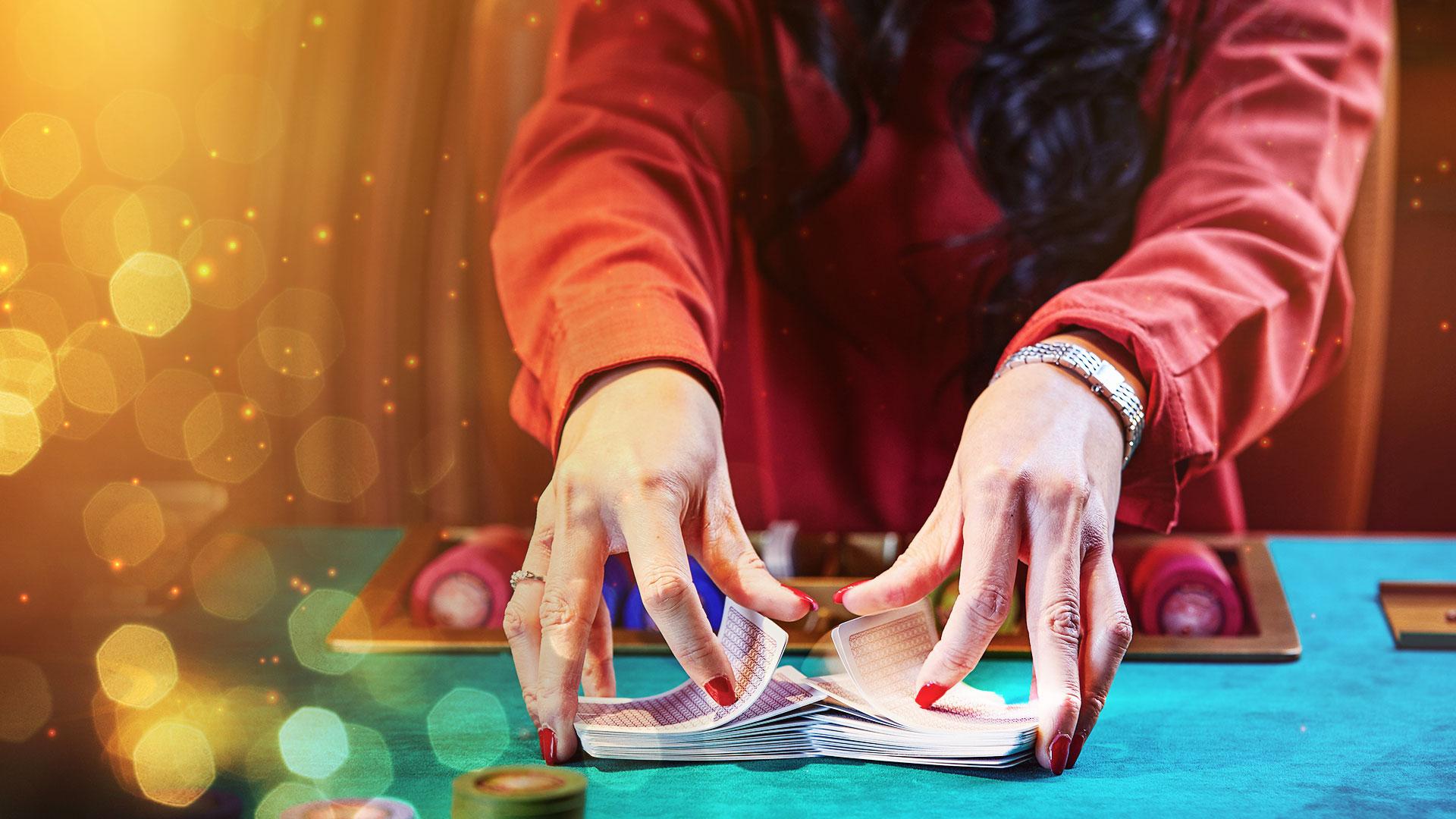 Parx Casino Real Money Online Casino