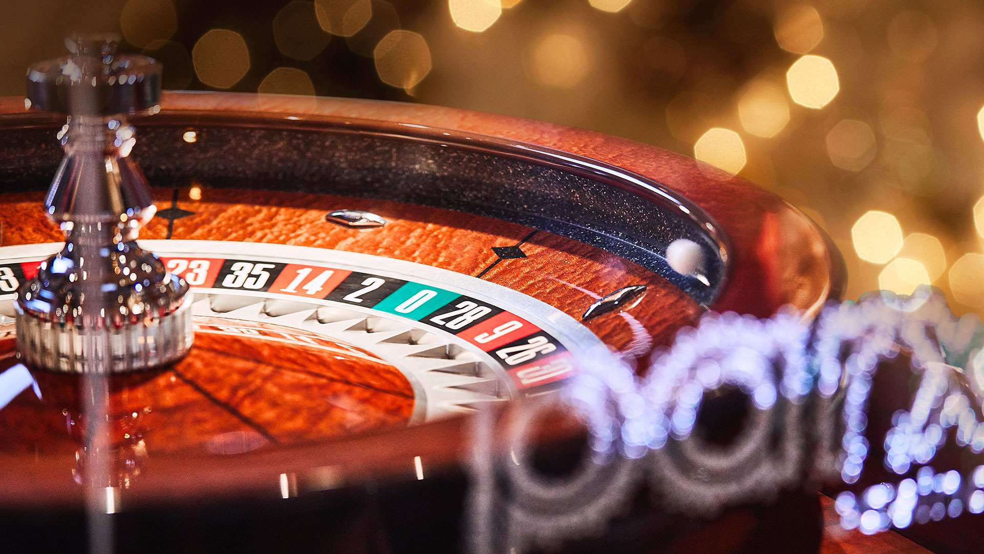 Image result for Choosing Your Type Of Online Gambling Website