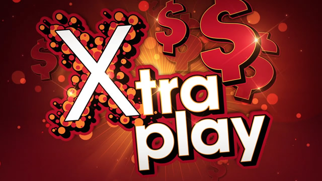 casino online list xtra punkte einlösen